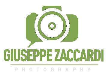::: Giuseppe Zaccardi Photography :::